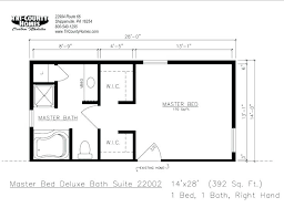 master bedroom suite plans. Master Bedroom Suite Floor Plans Staggering Upstairs Info Large U