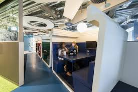 google dublin office. Contemporary-office-furniture-google-Dublin-Ireland Google Dublin Office