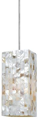 mother of pearl chandelier chandeliers shell lighting india chandelie