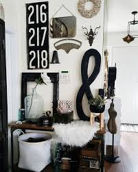 Small Picture 180 best BeesNBurlap Home Decor images on Pinterest Urban