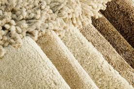 Small Picture Selecting The Best Neutral Color For Carpeting PRO Flooring