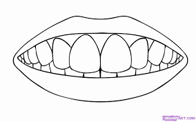 dental coloring pages for kids teeth coloring pages preschool teeth coloring dentist coloring