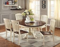 round wooden tables fresh dining room table and chairs radiant vine erik buck o d mobler