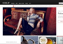 Image result for gilt groupe