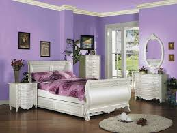 teenage girls bedroom furniture. girls bedroom sets as incredible decoration home teenage furniture