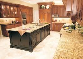 kitchen countertops s s s quartz kitchen countertops in india