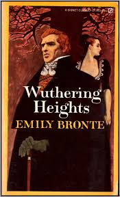 wuthering heights resources edtechteacher wuthering heights resources