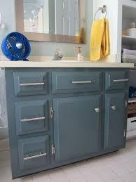Contractor Grade Kitchen Cabinets Bathroom3 Contractor Grade Bathroom Cabinets Stain Tsc