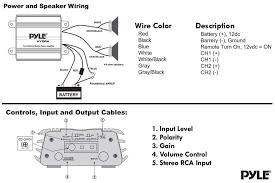 pyle wiring diagram example electrical wiring diagram \u2022 Pyle PLDN74BTI Specs at Pyle Pldn74bti Wiring Diagram