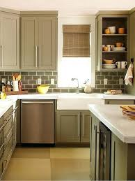 good colors for kitchen cabinets creative of kitchen cabinet colors kitchen stunning kitchen cabinet color ideas
