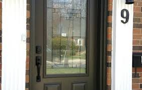 replace glass in front door large size of front door glass inserts decorative door glass replacement