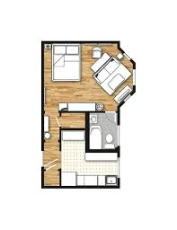 tips to choose apartment floor plans sq ft layout with a creative floor plan actual studio apartment interiors