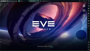 Graphic Design Downloads Pc Download And Play Eve Echoes On Pc Memu Android Emulator