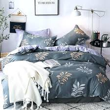 double bedding sets argos white and gold comforter image of black double bedding sets argos argos