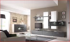 Genial Wohnzimmer Einrichten Weiß Bild Von Wohnzimmer Ideen 565868