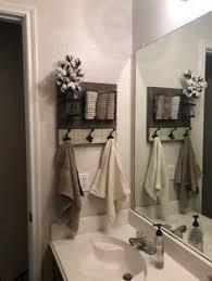 Cute minimalist bathroom design ideas House Design Cute Minimalist Bathroom Ideas For House minimalistbathroom Pinterest New Modern Minimalist Bathroom Ideas Home bath Home Decor