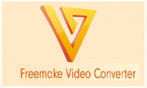Freemake Video Downloader 4.1.12.58 Crack with Serial Key Free 2021