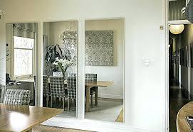 oversized wall mirrors oversized wall mirrors oversized wall mirrors oversized wall mirrors large