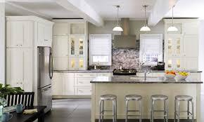 Home Kitchen Remodeling Model Simple Decorating Design