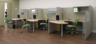 office cubic. 10 Office Cubicle Terms You Should Know Cubic