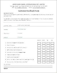 Equipment Checkout Form Template Excel Printable Equipment Check Out Form Printable Equipment