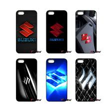huawei phones price list p6. aliexpress.com : buy for suzuki gsxr gsx r logo print phone case cover huawei ascend p6 p7 p8 p9 p10 lite plus 2017 honor 5c 6 4x 5x mate 8 7 phones price list