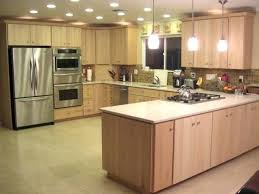 natural maple kitchen cabinets light maple kitchen cabinets luxury natural maple kitchen cabinets inside natural maple