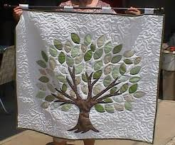 Best 25+ Family tree quilt ideas on Pinterest | Quilt patterns ... & Please vote! Family GiftsQuilt PatternsTree ... Adamdwight.com