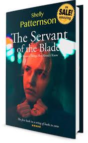 hardcover mockup render paperback mockup template