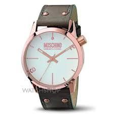 "men s moschino xxl moschino watch mw0103 watch shop comâ""¢ mens moschino xxl moschino watch mw0103"