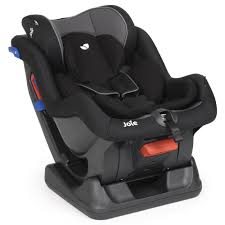 Car Seats For Toddlers South Africa