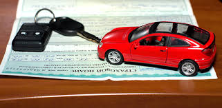 auto insurance policy florida with the good ones