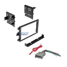 ouku double din wiring harness ouku image wiring cavalier wiring harness on ouku double din wiring harness