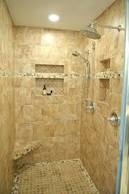 custom shower kits custom shower doors images showers custom tile shower custom shower kits kohler