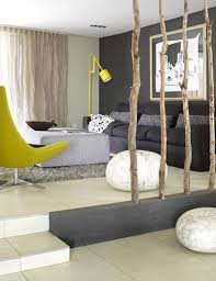 24 fantastic diy room dividers to redefine your e