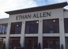 metairie la furniture store ethan allen