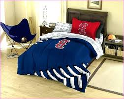 red soxs bedding blanket red bedding full size red bedding twin red sox baby bedding red red soxs bedding