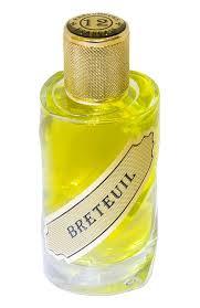 <b>Парфюмерная вода Breteuil 12 FRANCAIS PARFUMEURS</b> для ...