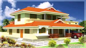 Kerala Home Colour Design House Painting Colors Kerala Style See Description See