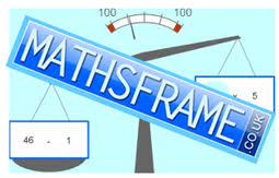 Image result for mathsframe.co.uk