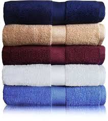 bath towels. 30x56 Bath Towels By Oval Office Collection. Zero Twist 100 % Cotton. Luxurious Towel.Available Only In White.