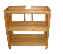 bamboo bath furniture. interesting bath bamboo basin cabinet in bath furniture