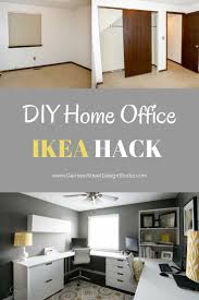 small home office design. 304 Best Home Office Ideas Images On Pinterest | Desks, Bureaus And Creative Small Design