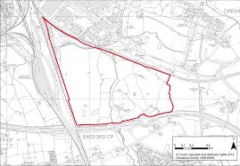 cheshire east council local plan strategy submission document House Extension Plans Cheshire House Extension Plans Cheshire #24 Adding Extension to House