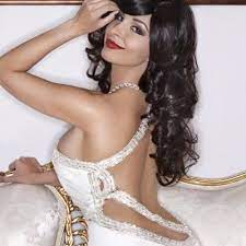 Mayra Veronica (@MayraVeronica)   Twitter