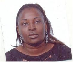 Ditions Nzoi, kinshasa, Rpublique dmocratique