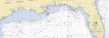 Noaa Chart Reprojector Nautical Charts