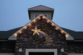 holiday outdoor lighting ideas. Outdoor Christmas Lights Ideas Pinterest Holiday Lighting
