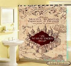 geeky shower curtains. Inspirational Design Ideas Nerdy Shower Curtains 18 For Home Decor Geeky I