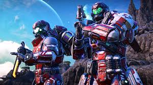 Steam Charts Planetside 2 Planetside Arena Is Closing In January Pc Gamer